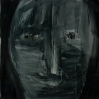 <!--:de-->Dalip Kryezius Bildwelten und ihre Interpretationen<!--:-->