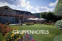 Hotels-Gruppenhotels-Button