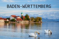 Baden-Württemberg b-fertig-x.jpg