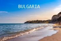 Bulgarien-fertig.jpg