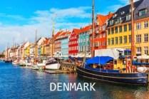 Dänemark-fertig.jpg