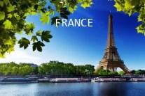 Frankreichg-fertig-.jpg