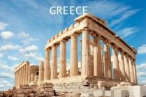 Griechenland-fertig.jpg