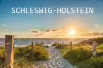 Schleswig-fertig.jpg