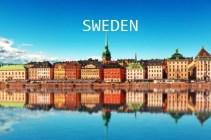Schweden1-fertig.jpg