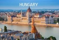 Ungarn_b-fertig.jpg