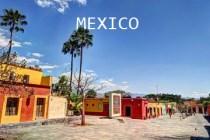 mexico7-xy.jpg