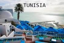 tunesien2-xy.jpg