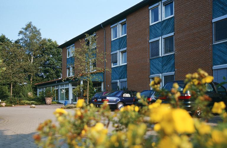 597-6 Ans Hotel Blumen