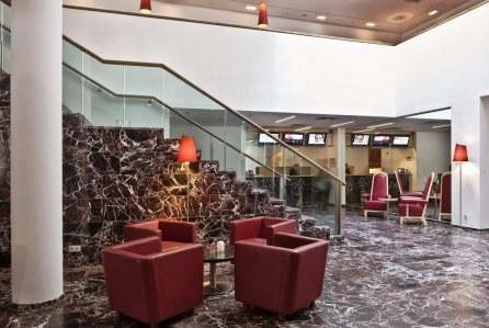 Hotel-ARCOTEL-Rubin_Lobby-01_1500x990