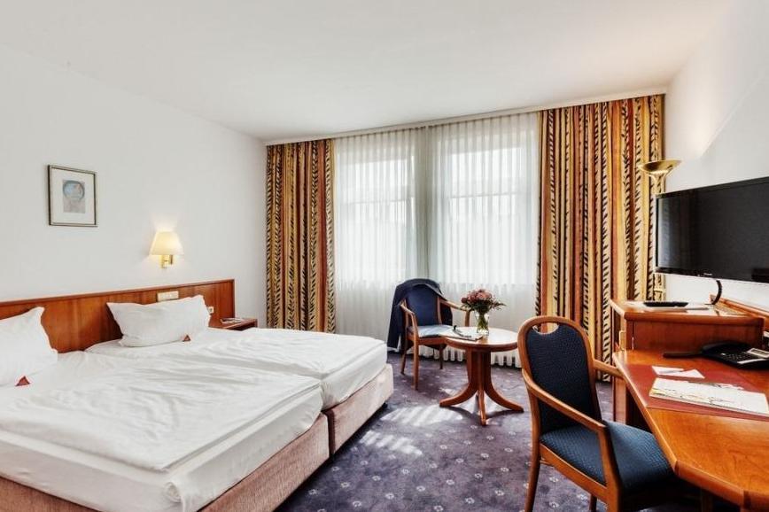 Hotelzimmer-001