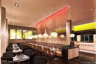 L Royal H Munich_Restaurant_01