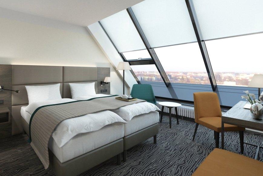 excelsior-hotel-nurnberg-furth-zimmer2-001