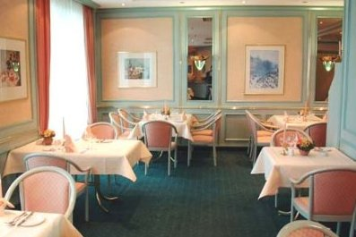 restaurant_0653