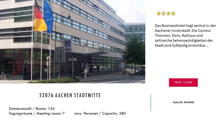09-0948-Aachen-Novotel-Button.jpg