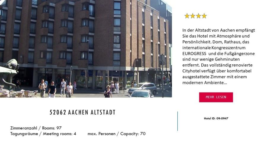 Aachen-Aquis-Grana-Button-x