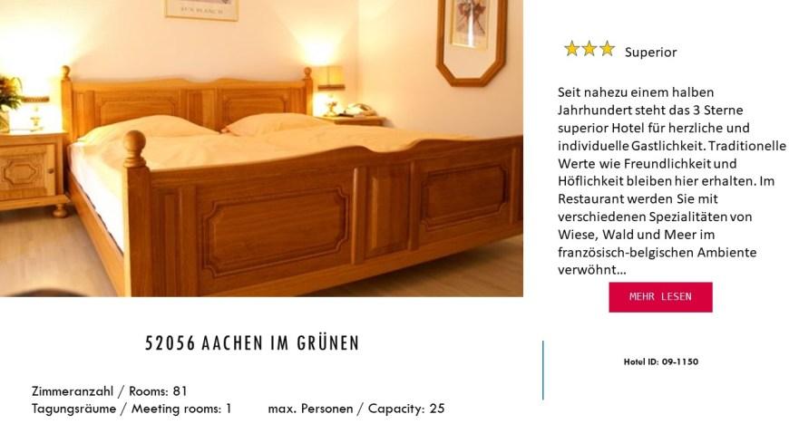 Aachen-Buschhausen-Button-x.jpg