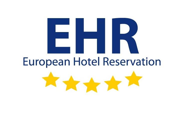 EHR-Logo NEU-bearbeitet-website