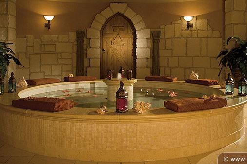hotel-fotos-galerie-13-wellness-spa