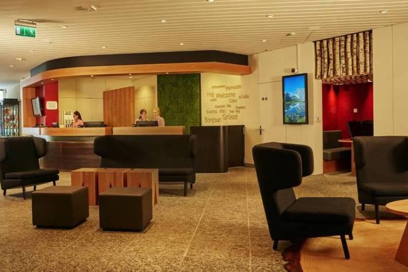 lobby-rezeption-01-hplus-hotel-engelberg-793x529