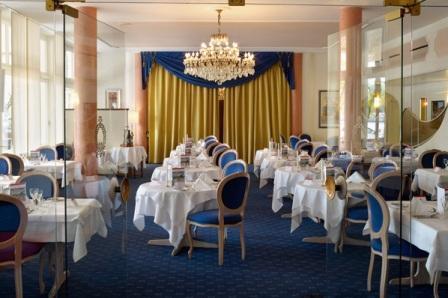 restaurant_blau_ramada_hotel_lapalma_locarno