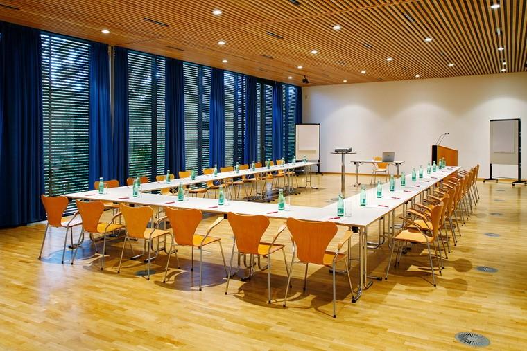 11._Konferenzraum_K4_Conference_Room_K4