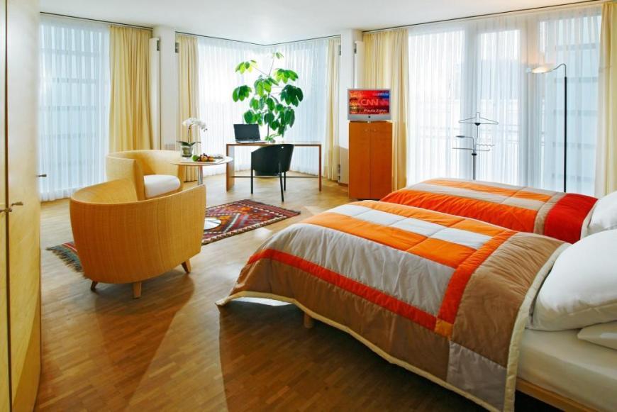 5._Doppelzimmer_Deluxe_Double_Room_Deluxe