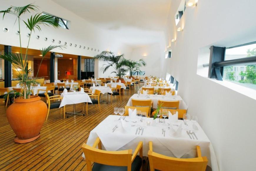 7._Restaurant_Martinspark