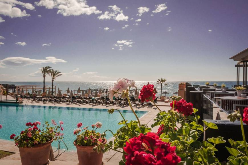 hotel-guadalmina-00025