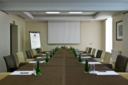 LER_Meeting_Room