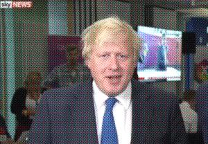 Johnson-Boris-Newsprint-Stärke4