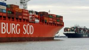 Schiffe-Hafen-Cap-San-Augustin-meets-YM-Worth-20170227