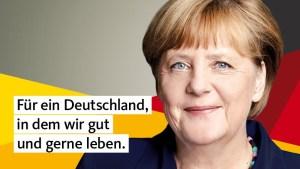 Wahlplakate-CDU-Merkel-2017