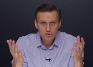 Russland-AlexeiNawalny-QuelleYouTube