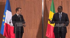 Macron-Afrika1-20180202