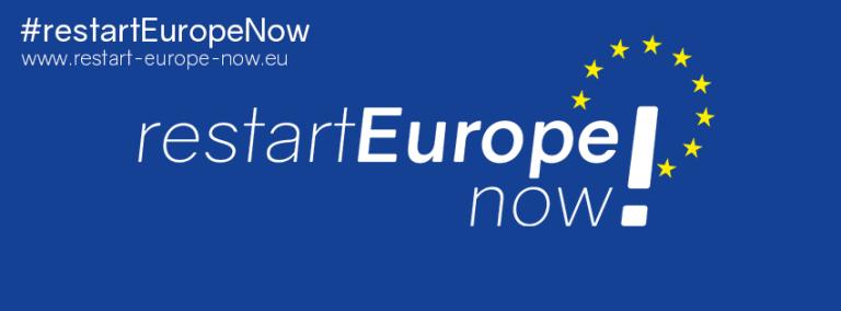 Europa-Neustart-Restart1