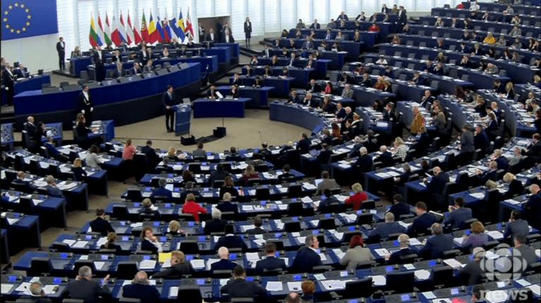 Europaparlament-PlenumStrasburg1