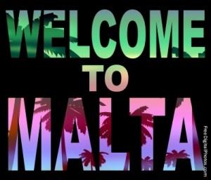 Malta-fredigitalphotos.net