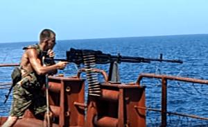 piraten3-sicherheitsmann-auf-handelsschiff-quelleyoutube