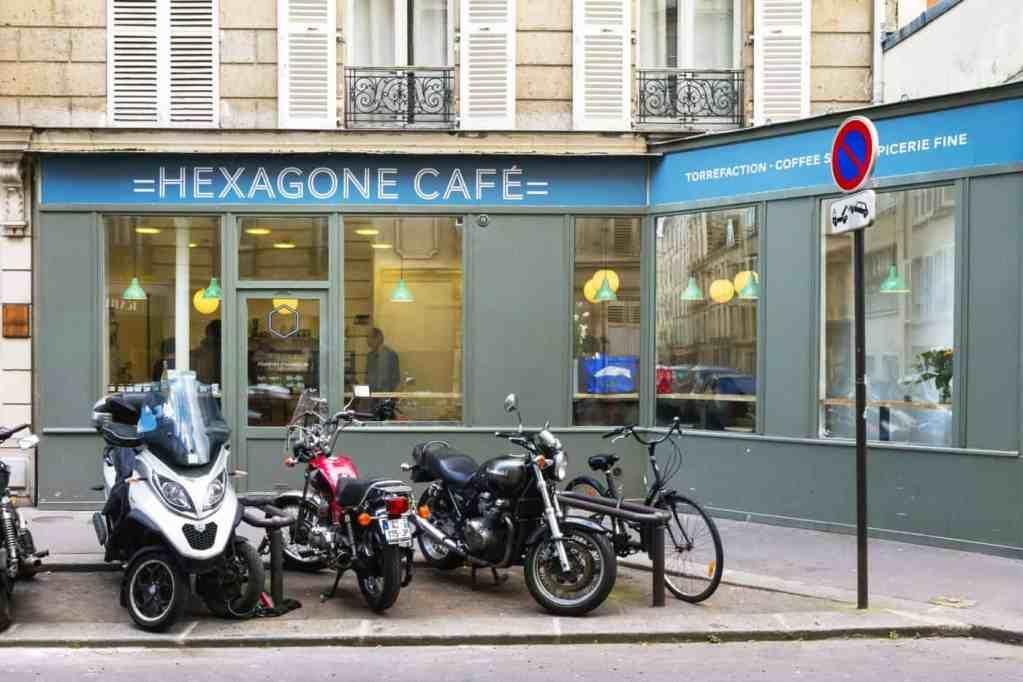 hexagone_cafe_paris