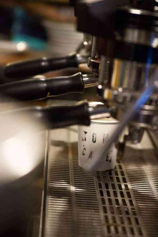 yes_TOMA CAFE1-34