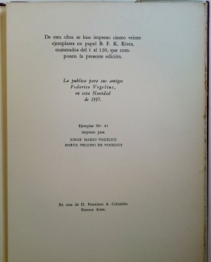Montaigne.3.4.520