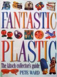 fantastic-plastic1