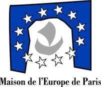 La Maison de l'Europe, partner of the 2019 Jean Monnet Prize