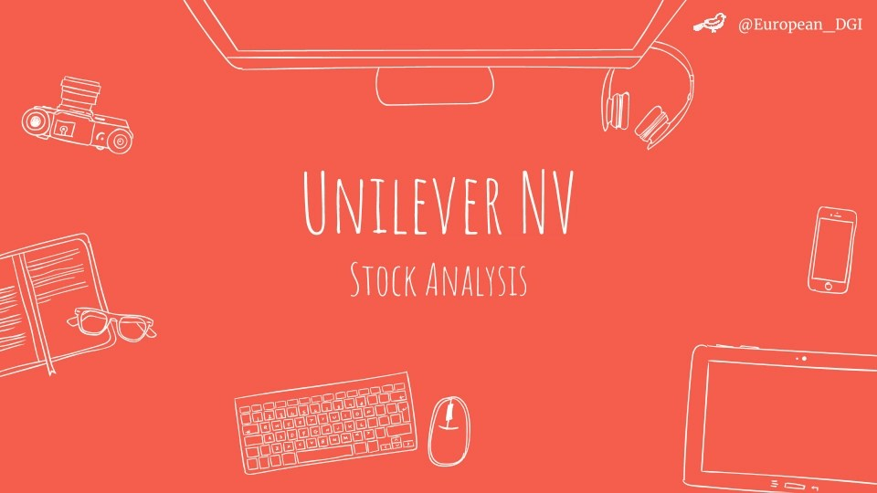 Read more about the article Is Unilever stock worth buying right now as a dividend growth investor?