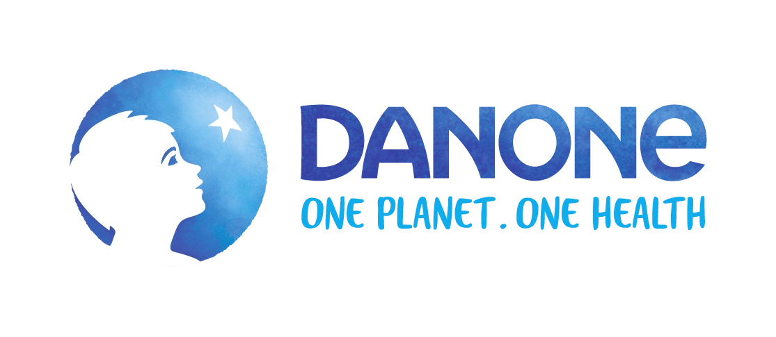 Read more about the article Danone Dividend Postponed – My thoughts