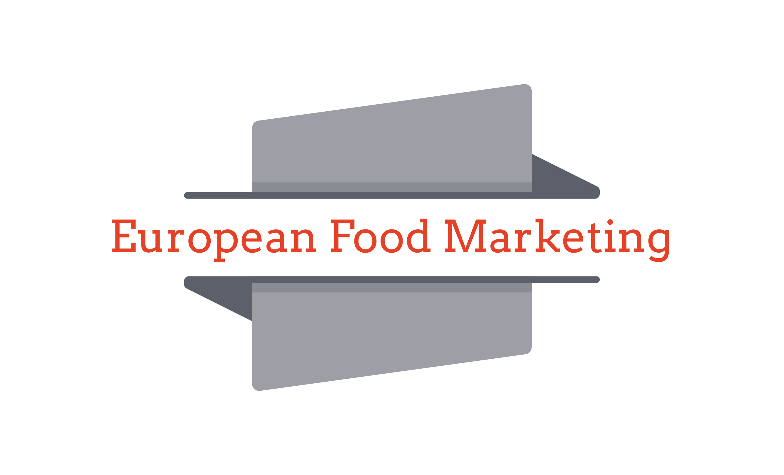 European food Marketing