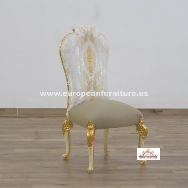 Bellagio Dining Side Chair