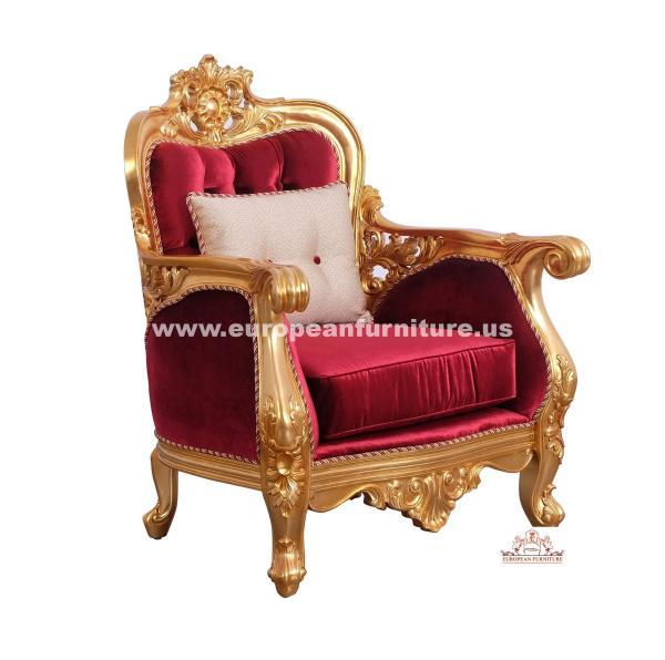 Bellagio II Chair