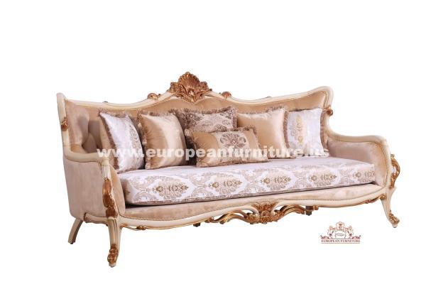 Veronica III Sofa